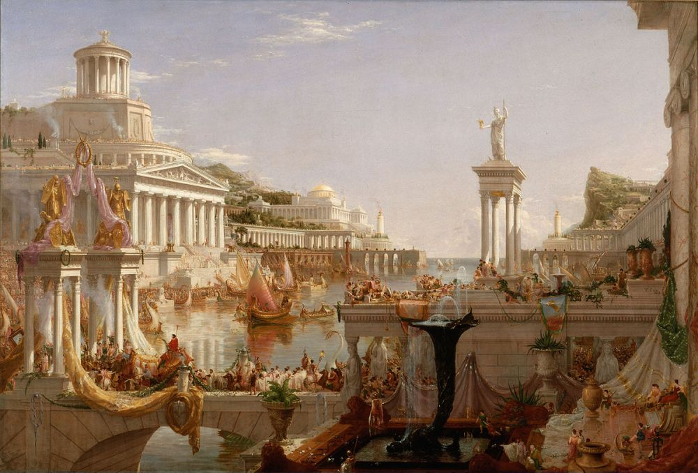 1200px-Cole_Thomas_The_Consummation_The_Course_of_the_Empire_1836