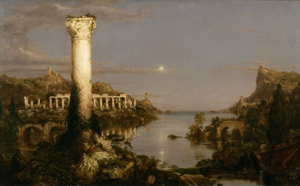 1200px-Cole_Thomas_The_Course_of_Empire_Desolation_1836