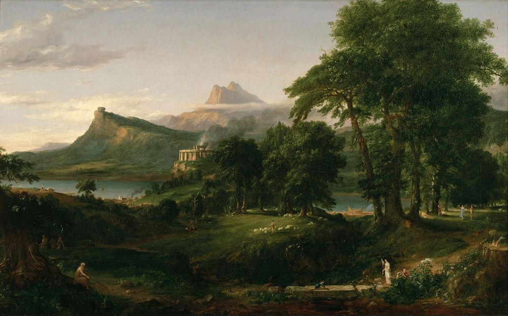 1200px-Cole_Thomas_The_Course_of_Empire_The_Arcadian_or_Pastoral_State_1836