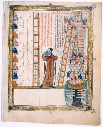 Codex_St_Peter_Perg_92_05r